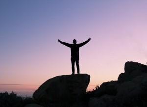 Nie wieder versagen – Der ultimative Guide für´s erste Date